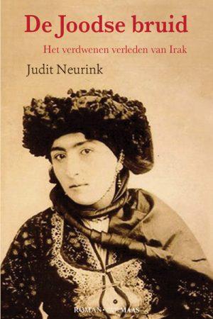De Joodse bruid. Het verdwenen verleden van Irak-0
