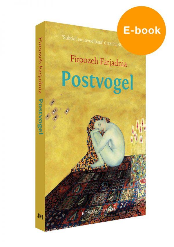 Postvogel-0