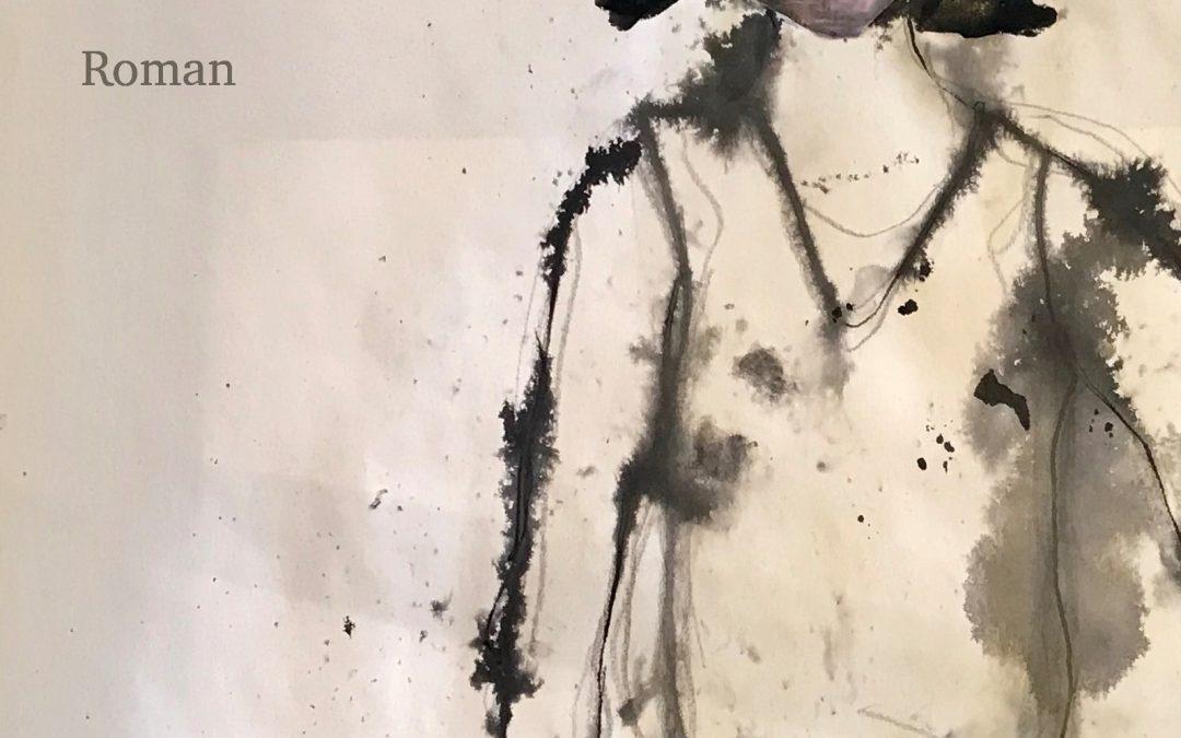Guus Bauer interviewt Mira Feticu over nieuwe roman