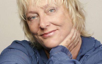 Interview Linda Polman: Niemand wil ze hebben.