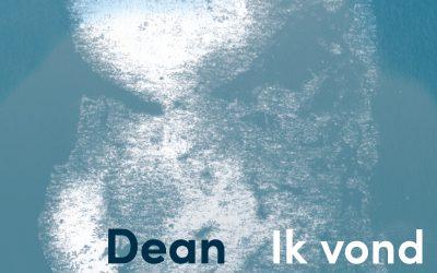 'Ik vond geen spoken in Achtmaal' van Dean Bowen in top 5 favoriete boeken Roos van Rijswijk